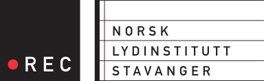 Norsk Lydinstiutt